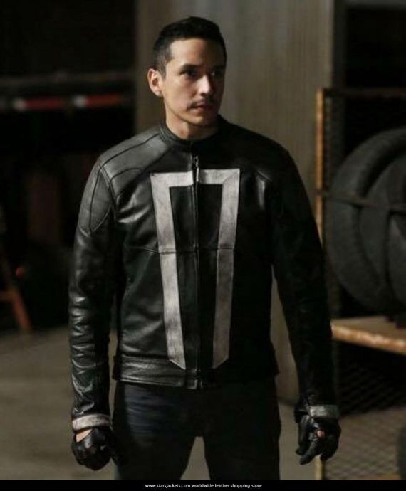 Ghost_Rider_Leather_Jacket