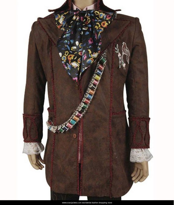 Mad-Hatter-Coat