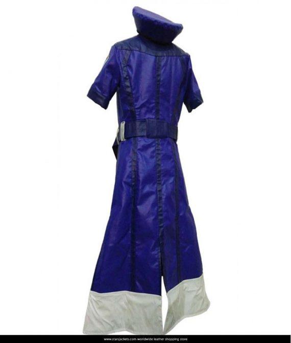 Overwatch-Ana-Blue-Coat