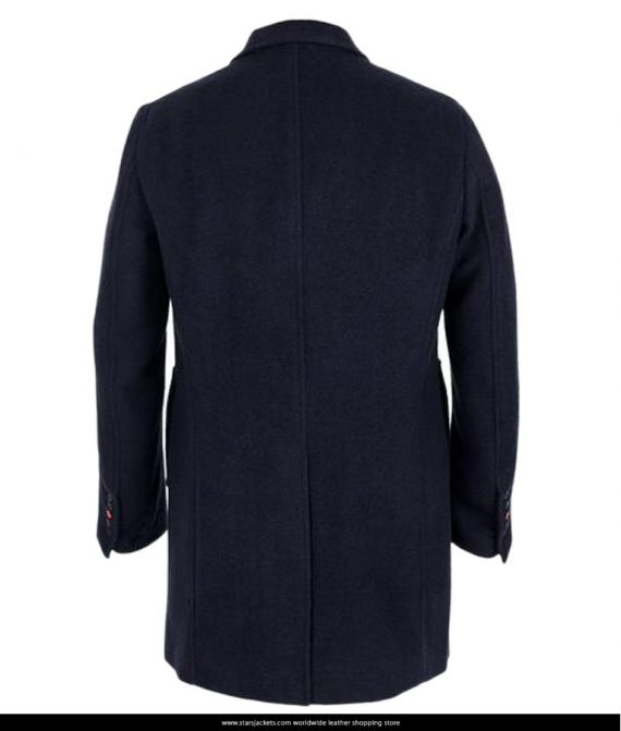 Peter-Capaldi-Doctor-Who-Wool-Mid-length-Jacket