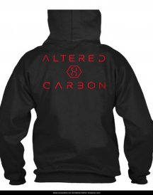 Pullover-Altered-Carbon-Hoodie