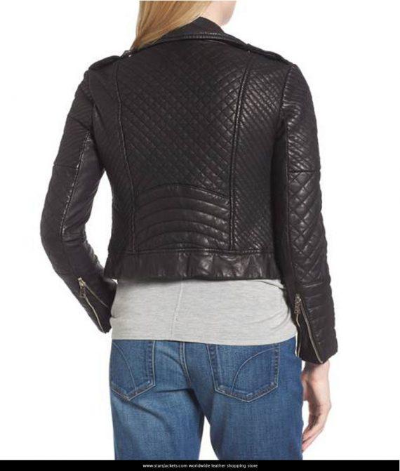 Quilted-Biker-Jacket