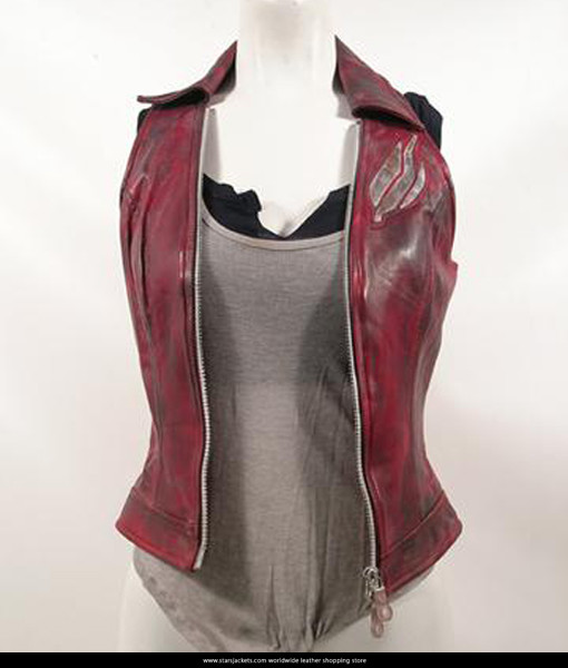 Resident-Evil-Afterlife-Claire-Redfield-Leather-Vest