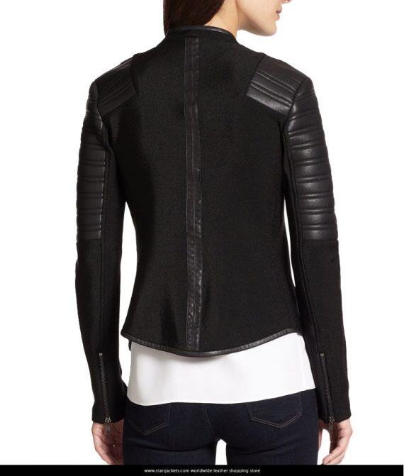 Sif-Black-Jacket