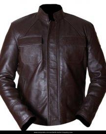 Star-Wars-The-Last-Jedi-Brown-Leather-Jacket-1