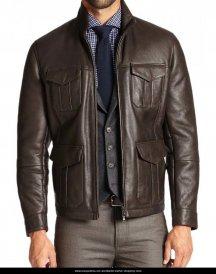 Taylor-Lautner-Jacket
