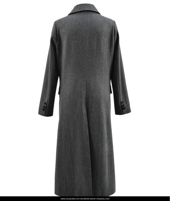 The-Doctor-Jodie-Whittaker-Grey-Trench-Coat