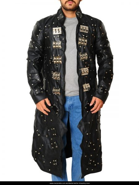 WWE-EDGE-LONG-COAT-1-450x600