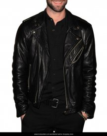 adam-levine-leather-jacket-900x900
