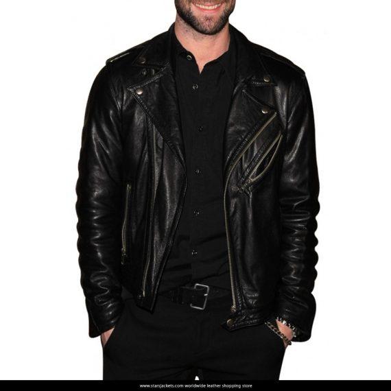 adam-levine-leather-jacket-900x900