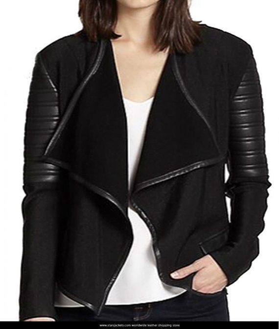 agents-of-shield-sif-black-jacket