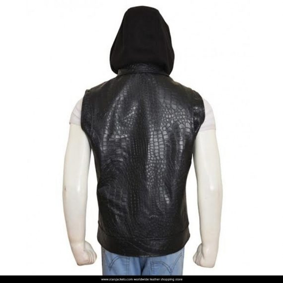 aj-styles-leather-vest-with-hoodie