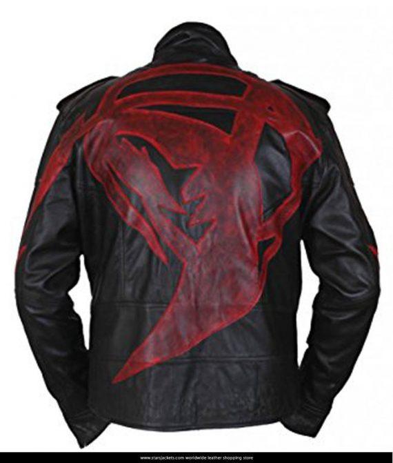 gaming-leather-jacket