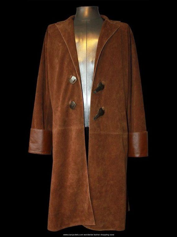 leather-coats-leather-jacket