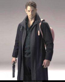 takeshi-kovacs-coat__42947_std
