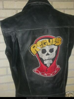 the-warriors-the-rogues-leather-vest_1