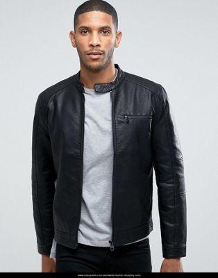 zayn-malik jacket