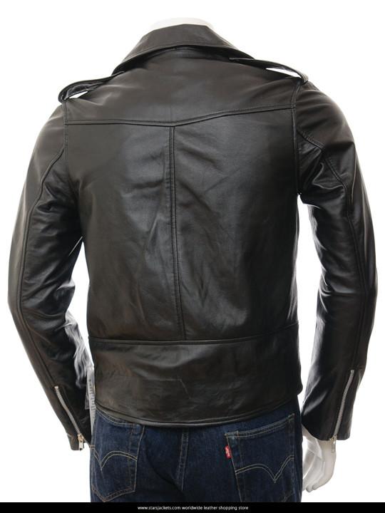 tr_shores_blk_biker_leather_jacket