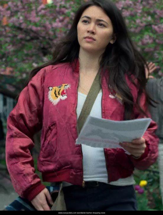 colleen_wick_jessica_henwick_iron_fist_bomber_jacket