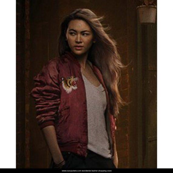 jessica-henwick-colleen-wing-iron-fist-jacket-750x750