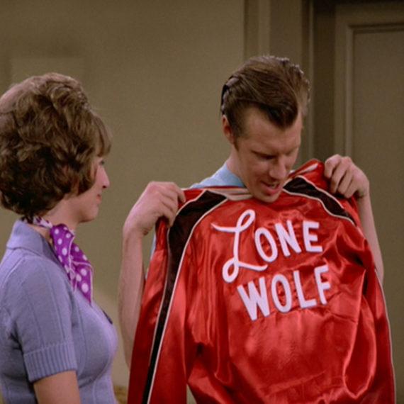 lone-wolf-lenny-jacket