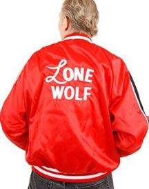 lone-wolf-lenny-jackets