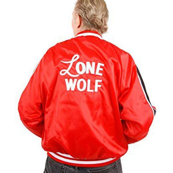 lone-wolf-lenny-jackets