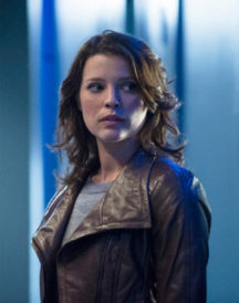 audrey marie anderson leather jacket