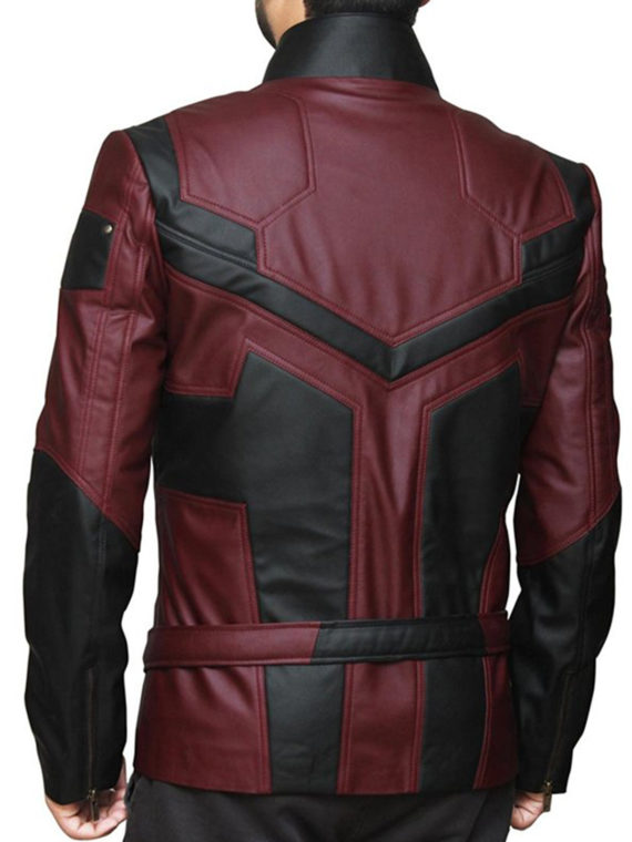 Matt Daredevil Jacket