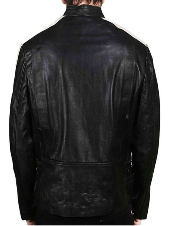 Mel Gibson Lethal Weapon 4 Jacket
