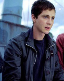 Percy Jackson Sea of Monsters Jacket