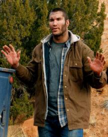 Randy Orton 2 Jacket