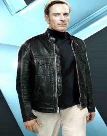 X-Men First Class Megento Jacket
