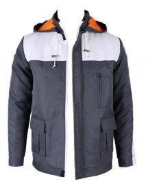 Your Name Taki Tachibana Winter Coat