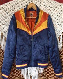 Cobie Jacket